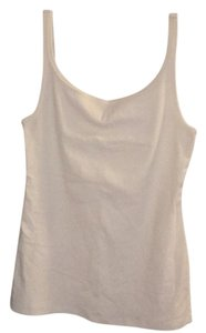 Ruff Hewn Top white
