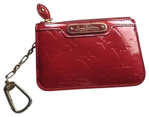 5a1587b49668 Louis Vuitton Coin Purses - Up to 70% off at Tradesy