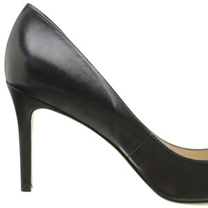 Via Spiga Carola Pointy Toe Pumps