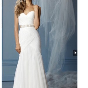 Wtoo Wedding Dress Wedding Dress