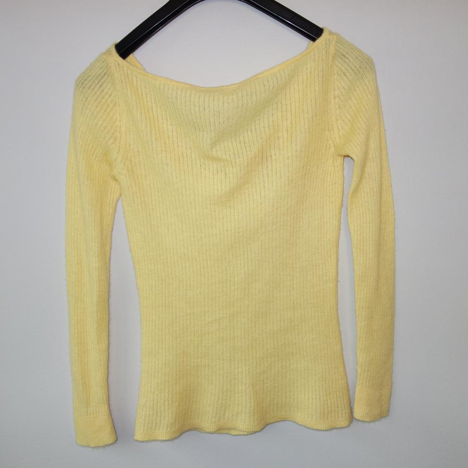 Maya Spring Cashmere Sweater 74% Off #20879957 - Sweaters & Pullovers