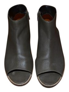 ASOS Stylish Comfortable Great Color dark brown Boots