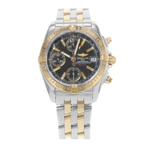 Breitling Breitling Galactic C13358 ( 15731 )