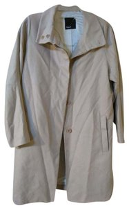 Filippa K Raincoat