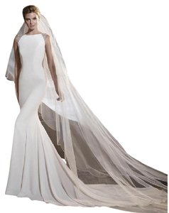 Pronovias Pronovias Orsola Wedding Dress