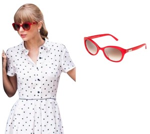 6e8469b4583 Kate Spade Sunglasses - Up to 70% off at Tradesy