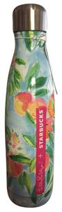 Lilly Pulitzer Lilly Pulitzer S'well Bottle for Starbucks -