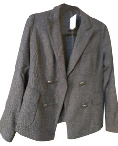 Eleventy Greenish gray Blazer