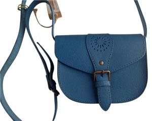 Alternative Apparel Cross Body Bag