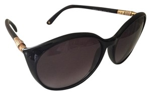 Jimmy Choo Jimmy Choo Ladies Marine -S D28 HD Sunglasses