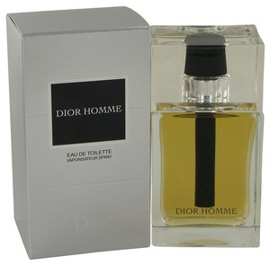 Dior DIOR HOMME by CHRISTIAN DIOR 3.4 oz Spray