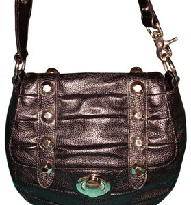 Bodhi Cross Body Bag