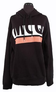 MCQ by Alexander McQueen Graphic Sweatshirt