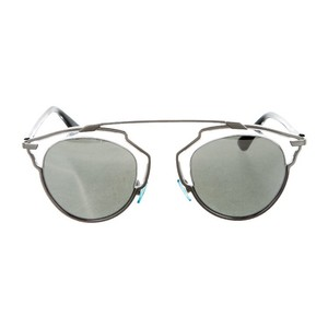 bcee707a994 Dior Christian Dior So Real sunglasses
