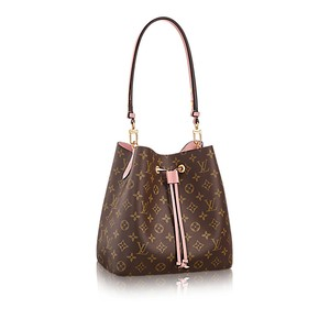 Louis Vuitton Tote Crossbody Noe Neo Shoulder Bag