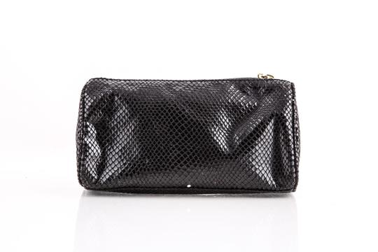 Michael Kors * Michael Kors Limited Edition Cosmetic Case Image 3