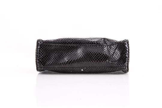 Michael Kors * Michael Kors Limited Edition Cosmetic Case Image 4