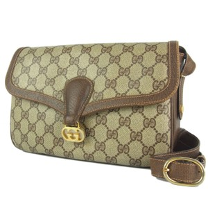 Gucci Prada Celine Louis Vuitton Balmain Ysl Shoulder Bag