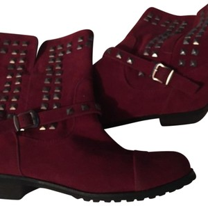 Dolcis Boots