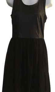 Almost Famous high low dress Dress