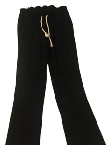 Roxy Relaxed Pants