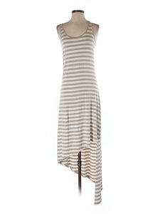 beige Maxi Dress by Michael Kors Maxi