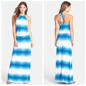 Maxi Dress by Tart