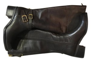 afa47fd0c15 Franco Sarto Boots   Booties - Up to 90% off at Tradesy