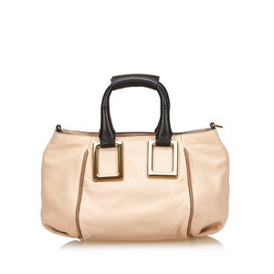 Chloé 6lclhb001 Shoulder Bag