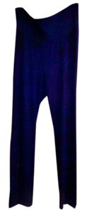 Old Navy Comfortable easy-care wide leg, wide waist band stretchy pants