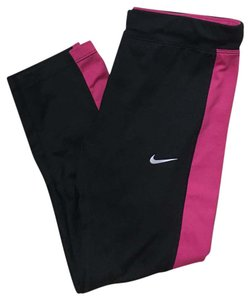 Nike Nike Capri leggings
