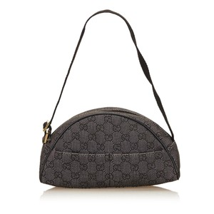 Gucci 7aguhb007 Shoulder Bag