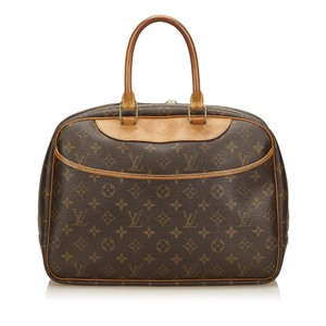 Louis Vuitton 7blvhb005 Shoulder Bag
