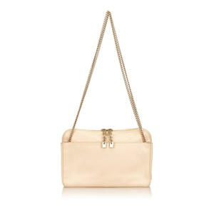 Chloé 6hclsh004 Shoulder Bag