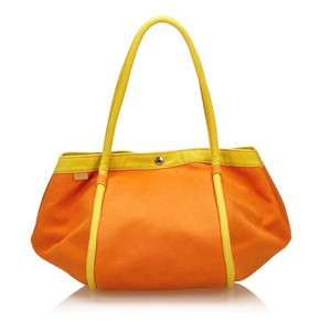 Hermès 7bhesh003 Shoulder Bag