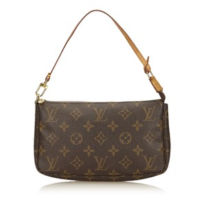 Louis Vuitton 6llvhb045 Shoulder Bag