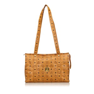 MCM 6hmcsh006 Shoulder Bag