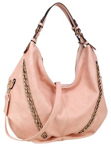 4c5a0325fcb5 Anais Gvani Bags Hippie Boho The Treasured Hippie Large Handbags Affordable  Hobo Bag