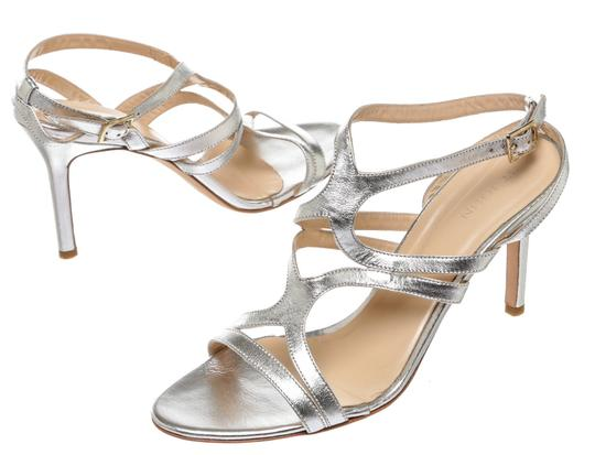 Preload https://img-static.tradesy.com/item/20883775/st-john-silver-metallic-leather-open-toe-9-208277-sandals-size-us-9-regular-m-b-0-0-540-540.jpg