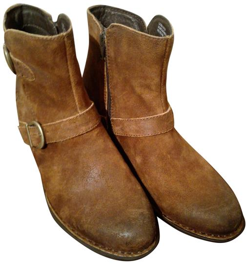 Preload https://img-static.tradesy.com/item/20883841/born-rustic-virgo-bootsbooties-size-us-75-regular-m-b-0-3-540-540.jpg