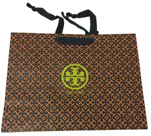 Tory Burch Tory Burch Shopping Tote