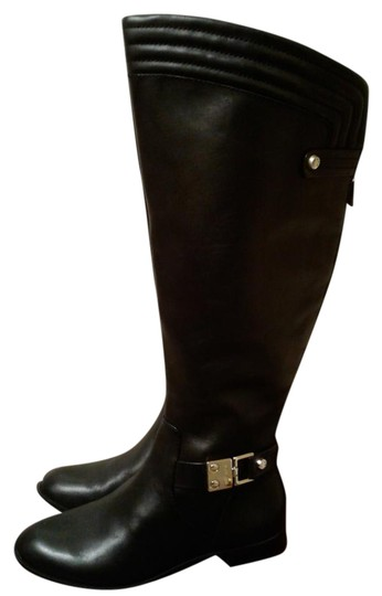 Preload https://img-static.tradesy.com/item/20884335/anne-klein-black-newwith-tag-bootsbooties-size-us-6-regular-m-b-0-1-540-540.jpg