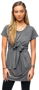 Sofsy Tie front nursing and maternity