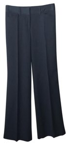 GERARD DAREL Trouser Pants Black