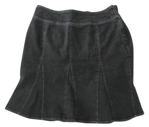 Relativity Like New Condition Skirt BLACK