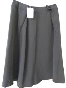3.1 Phillip Lim Skirt Black