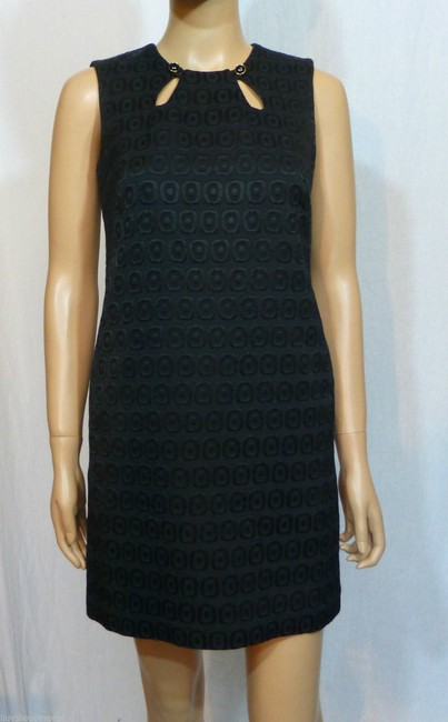 Milly of New York Dress