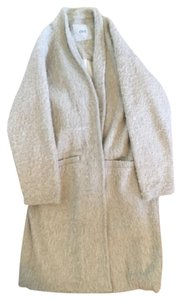 Object Without Meaning Coat