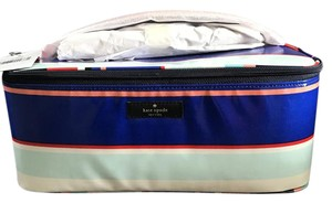 Kate Spade Daycation Large Colin