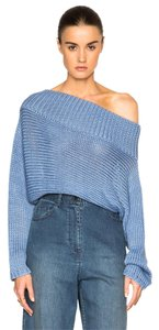 Tibi Helmut Lang Elizabeth And James Rag & Bone Iro Alexander Wang Sweater